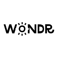 WONDR Experience