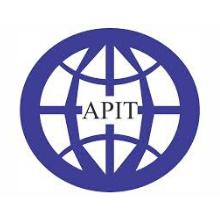 APIT Moldova