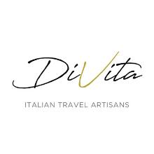 Divita Tours